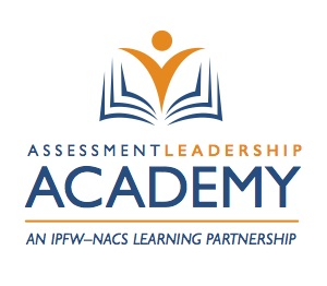 Assessment Leadership Academy Logo